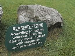 BlarneyStone01
