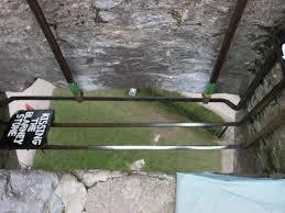 BlarneyStone02