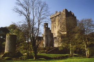 Blarney_Castle,_Co_Cork.
